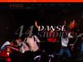 44 Danse Studio Nantes