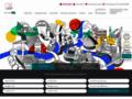 Agence immobilière Nantes
