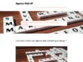 4P+  agenceweb