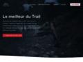 occitane sur www.6666occitane.fr