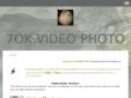 7OK VIDEO PHOTO - Photo Vid�o - Alpes Maritimes (MENTON)