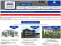 Détails : AC Immobilier Agence immobiliere à Bastia Corse