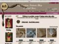 A&A PATRONS - Robe de Mari�e - Loire Atlantique (NANTES)