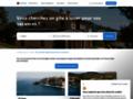 A-gites - Location vacances entre particuliers