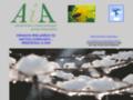 www.a-i-a.com/KM-GC-MONTREAL