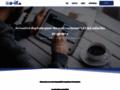 ABSCISSE-IF: cr�ation de sites internet