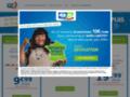 Détails : Forfaits low cost à la Réunion sur Antenne Réunion Mobile