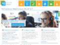 Détails : Permanence téléphonique pour les entreprises