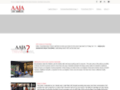 los angeles sur aaja-la.org