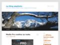 AAPhoto publicité, industrie, reportage, montage