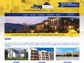 Détails : Agence immobilière aaProgimmo Limoges