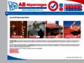 AB depannage: Plomberie, Vitrerie, serrurerie à Reims