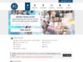 Détails : Entreprise de traductions certifiées