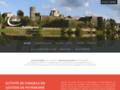 Détails : AB3C Patrimoine, cabinet conseil en gestion de patrimoine et courtage en assurance