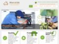 Détails : Abacaide, un plombier de référence à Lyon