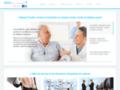 Détails : Cabinet de formation, audit et conseil en santé et social