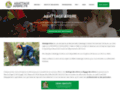 Détails : Abattage Arbre, votre entreprise pour la démolition d'arbres