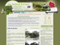 Voir la fiche détaillée : abc jardin et services