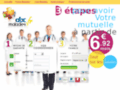Détails : Abc-Maladies