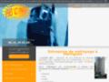 Détails : Entreprise de nettoyage de bureau Istres