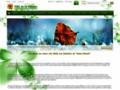 Boutique en ligne de produits naturels et de compléments alimentaires