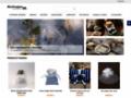 Boutique de vente en ligne de dragées