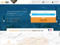 domiciliation entreprises sur www.abcliv.fr