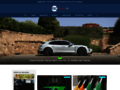 LE blog sur l'automobile