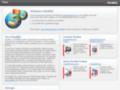 Détails : Création, référencement et hébergement de sites Internet