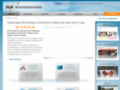 AB Connexion - Dépannage informatique, création sites internet (14)