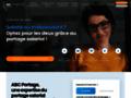 ABC Portage | L'expert du portage salarial