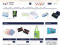 Détails : Commandez en ligne vos produits de communication pour votre entreprise