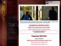 ABCzaam - Stages de néerlandais pour jeunes