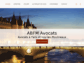 ABFM AVOCATS