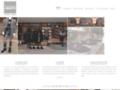 Détails : Mode femme Toulouse