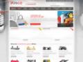 Détails : Abisco-securite.fr et les normes