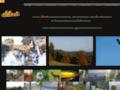 site http://www.abkweb.fr
