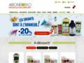 www.aboneobio.com Abonéobio allège vos courses. Voilà une solution originale d'abonnement qui couvre les besoins d'une famille pendant un an, en cosmétique bio et produits écologiques.