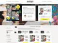 abonnement magazine sur abonnement.magazine-avantages.fr