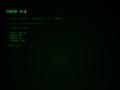 Détails : Camping groupe Pyrénées