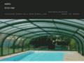 site http://www.abripiscine-aaad.fr