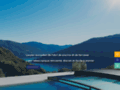 ABRISUD - Abris de piscine