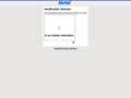 location vacances en Corse du sud 6-8 personnes, piscine