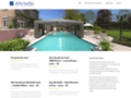 Détails : Abri piscine - Abritello - Loire - 42