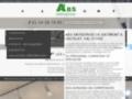 Détails : Entreprise de plomberie Saint-Denis