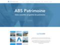 ABS Patrimoine