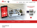 Détails : AB Security : système de sécurité en Belgique
