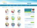 Détails : Absis-assurance: Assurance santé online