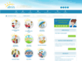 Absis-assurance: Assurance santé online