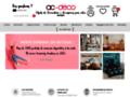 site http://www.ac-deco.com